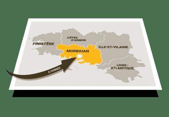 pictos-CAMION BROYEUR-V5_Plan de travail 6-1